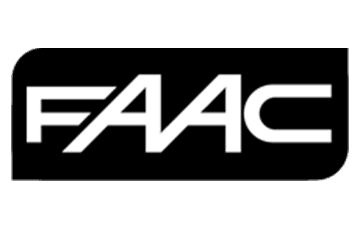 FAAC professionnels de système de sécurité au maroc