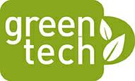 logo greentech cmyk