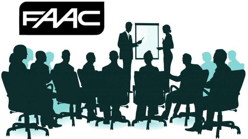 formation-faac-news