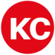 kc-protection